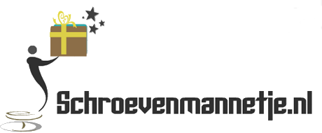 Schroevenmannetje.nl